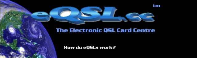 http://eqsl.cc/Graphics/eQSLHomePageR1C1.jpg